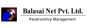 Balasai Net Pvt. Ltd.
